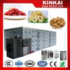 China Hot selling fruits dryer machine, vegetable dehydration machine