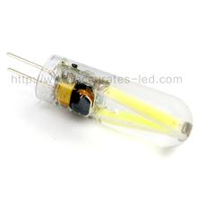 Manufacturer for a19 led bulb light and hot sale g4 g9 spot lights