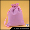 Professional OEM/ODM Factory Supply Good Quality jewellery velvet bags for sale