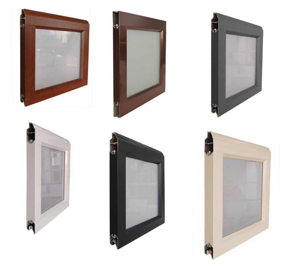 Window Insert For Door Door Kit/ Window Insert