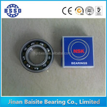 good performance 6010 bearings in stainless steel supplier