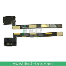 High quality Front Camera Lens Repair Part for iPad 2