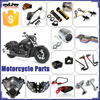 BJ OEM wholesale high performance cnc motorcycle parts China