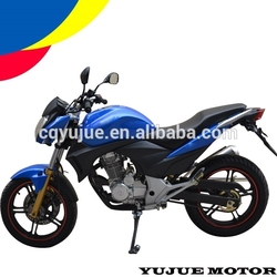 New special design 200cc motor/racing 250cc big engine power motor