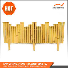 Customized Made High Quality Pre Made Fence Panels