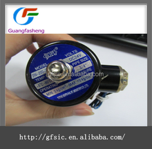 (hot sale)2/2 way automatic faucet solenoid valve of 2W200-20,water