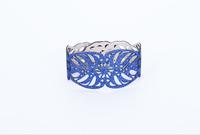 new products of bracelet 2015 high quality inspirational cheap price fancy leather bracelets