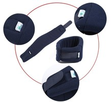best cotton soft cervical collar in 2015 new product