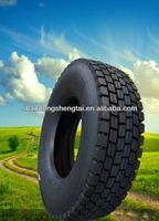 Top brand truck tyre 900r20 1000r20 110020 1200r20 1200r24 11r22.5 12r22.5 13r22.5 315/70r22.5 315/80r22.5 385/65r22.5