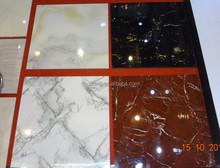 2015 hotsale ceramic tiles & porcelain floor tiles 600x600mm
