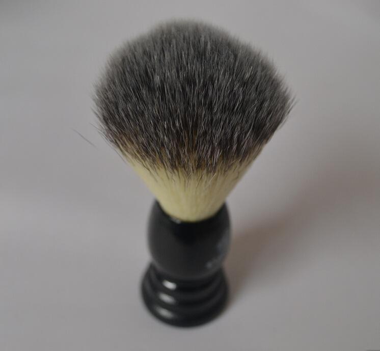 Men shaving brush (7).jpg