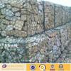Trade Assurence anping hexagonal mesh gabion box / gabion box wire fencing / gabion box stone cage