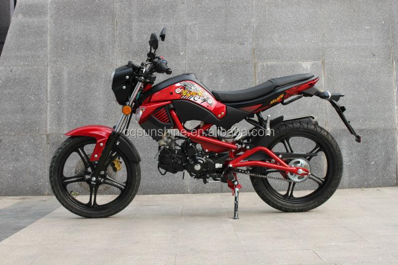 110cc 125cc dirt bike 4 stroke engine type mini pocket bike motorcycle buy motorcycles 110cc. Black Bedroom Furniture Sets. Home Design Ideas
