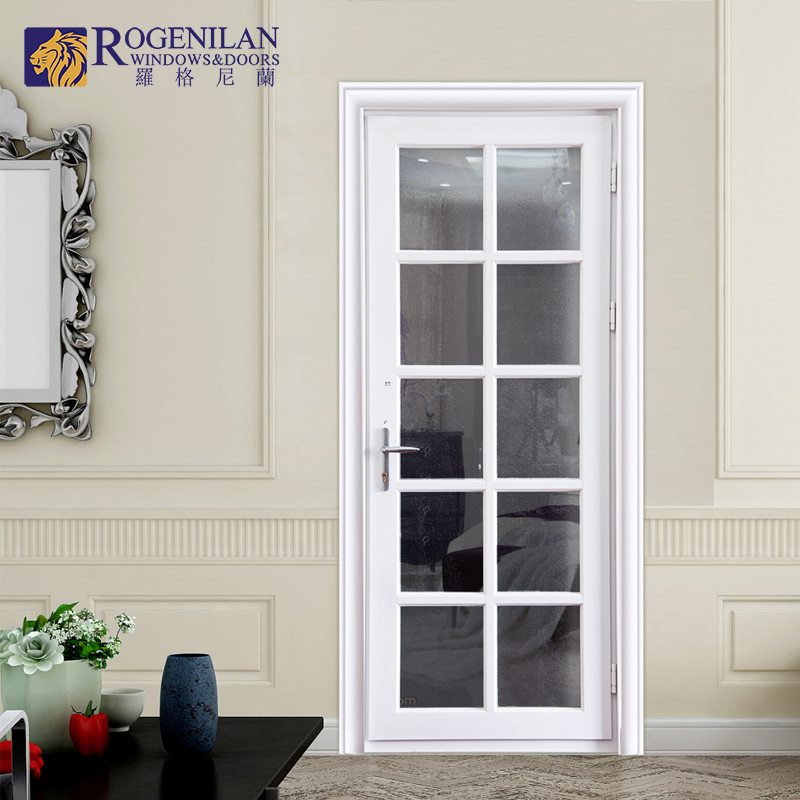 Sliding Interior Doors Home Depot