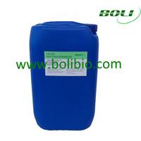 Liquid alpha amylase for bioethanol, ethanol enzyme