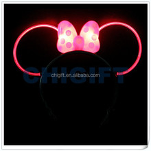 Trending Hot Products Magnetic Headband
