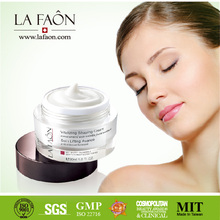 Facial care product best face wrinkle remover cream