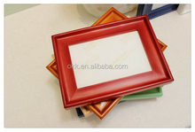 High quality most popular wood collage picture frames