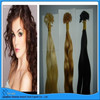 BestPrice One Piece Clip In Human Hair Extensions, Indian Hair Extensions, Hair Extension Packaging