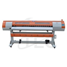 wit color mimaki print and cut plotter used eco solvent printer cutter