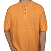Wholesale High Quality Dri Fit Blank Polo shirts Cheap Make Your Own Coporate Wear Alibaba China Supplier Clothing Manufacturer