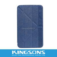 7 inch tablet case ,case for tablet,cover case