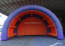 Giant Inflatable Arch Tent for Advertising