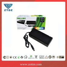 110v ac to 18v dc adapter, 65w laptop ac/dc adapters ce ac adapter