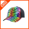 OEM fit sports cap and hat with your own logo