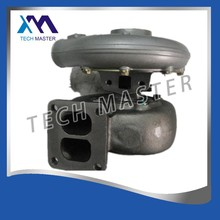 Engine Parts for CAT/Caterpiller 3412 3306 990F Turbocharger 167616 1067407 7N7748 3LM373Turbo