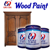 Guangdong wooden door lacquer paint and coating manufacturer