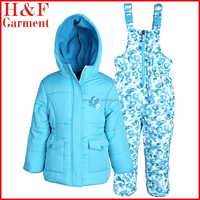 2015 new fashion suit jacket for girls made of 100% polyester thick fleece