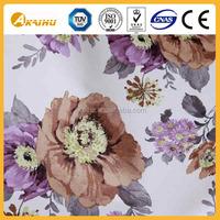 flower fabric painting designs