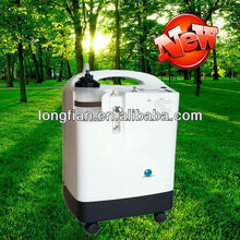 CE marked oxygen therapy spa salon equipment
