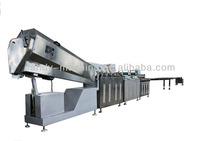 NEW Special candy cane making machine