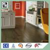 bamboo pvc vinyl flooring waterproof