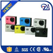 hot sell Sport camera car hd camera waterproof camera video new high definition