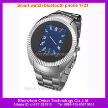 Internet connection smart watch bluetooth phone 1721