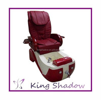 #5029R Luxury manicure pedicure massage chair spa chair for sale chair nails price