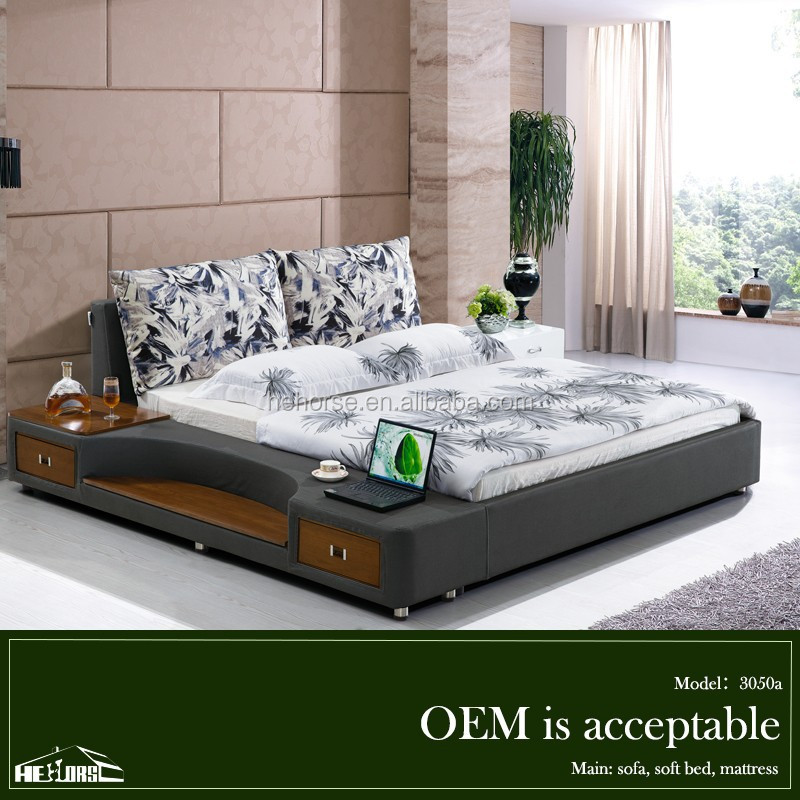 Wooden Bed With Carving Design : ... Wood Bunk Bed,Solid Wood Bed,Wooden Carved Bed Designs Product on