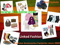 Fashion Jewellery Scarf Legging Fashion Accessories sex Purchase Agent Buying agent sourcing agent from Yiwu Market
