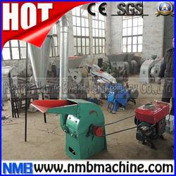 advanced corn flour/meal/grits milling equipment