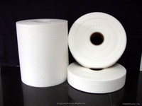 Yimao YMF250PP heat resistant polyester nonwoven fabric