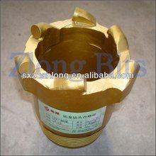Core Barrel Bits