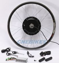 48v 1000w t ebike conversion kits