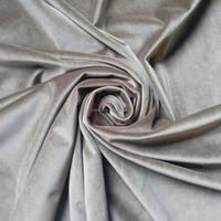 Holland velvet suits for women