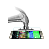 BRG Top Sale Temper Glass Screen Protector For HTC