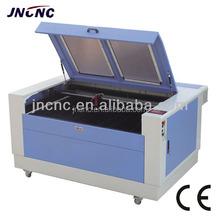 Cheap1590 co2 utilizado máquina de corte a laser corte de aço