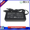 computer accessories dubai 12v 3a 4pin laptop adapter replacements & high quality tablet use charger