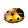 2014 New Electric Infrared Heating Air Pressure Foot Massager